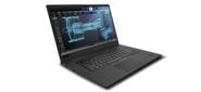 "Lenovo ThinkPad P1 Intel Core i7-8850H,  16384MB,  512гб SSD,  Nv Quadro P2000 4G,  15.6"" FHD  (1920x1080) IPS,  NoODD,  NoWWAN (N.UPG),  WiFi,  BT,  TPM,  FPR+SCR,  720P Camera+ThinkShutter,  4-Cell,  Win10Pro64,  3YR OS"
