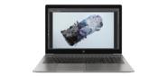 "HP ZBook 15 G6 Intel Core i7-9750H,  15.6"" FHD  (1920x1080) IPS AG,  nVidia Quadro T1000 4G,  8192Mb DDR4-2666,  256гб SSD,  90Wh,  2.6kg,  3yw,  Silver,  Win10Pro64"
