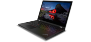 """Lenovo ThinkPad P15 Gen 1 15.6"""" FHD  (1920x1080) IPS AG 500N,  i9-10885H 2.4G,  16384MB SO-DIMM DDR4-3200,  512гб SSD M.2,  Quadro T2000 4G,  WiFi 6,  BT,  SCR,  IR Cam,  6сell 94Wh, 170W,  Win10Pro64,  3Y PS,  2.75kg"""