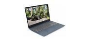"Ноутбук Lenovo IdeaPad 330s-15IKB  15.6"" FHD 1920 x 1080 IPS nonGLARE Intel Core i3-8130U 2.20GHz Dual 6GB 256GB SSD GMA HD noDVD WiFi BT4.1 1.0MP SD 3cell 1.87 kg Win 10 1Y BLUE"