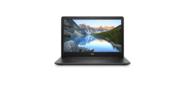 "Dell Inspiron 3793-8703 Intel Core i3-1005G1 / 4Gb / 1Tb / DVDrw / Intel HD Graphics 620 / 17.3"" (1920x1080  (матовый) IPS) / black / Win10Home64"