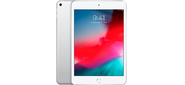 Apple MUX62RU / A iPad mini Wi-Fi + Cellular 64GB - Silver
