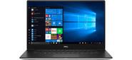 """Dell Precision 5530 5530-6931 black 15.6"""" UHD Xeon E-2176M 16Gb 512Gb SSD P2000 4Gb Win 10 Pro"""