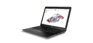 "HP ZBook 15u G5 Intel Core i7-8550U,  16384Mb,  512гб SSD,  AMD Radeon Pro WX3100 2G,  15.6"" UHD  (3840x2160) IPS IR ALS AG,  50Wh LL,  1.8kg,  3yw,  Gray,  Win10Pro64"