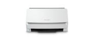 Сканер HP ScanJet Pro 2000 s2  (CIS,  A4,  600 dpi,  USB 3.0,  ADF 50 sheets,  Duplex 35 ppm / 70 ipm,  1y warr,   (replace L2759A))