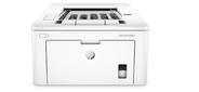 HP LaserJet Pro M203dn Printer