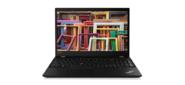 """Lenovo ThinkPad T590 15.6"""" FHD  (1920x1080) IPS AG 250N,  I7-8565U,  8192Mb DDR4 ,  256гб SSD M.2,  intel UHD 620,  NoWWAN,  WiFi,  BT,  720P HD Cam,  Win10Pro64"""