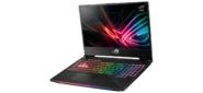 "ASUS GL504GW-ES023T 15.6"" FHD,  Intel Core i7-8750H,  16Gb,  1Tb + 256Gb SSD,  NVidia RTX2070 8Gb,  Win10 + мышь"