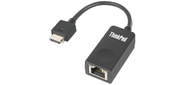 ThinkPad Ethernet Extension Cable Gen 2