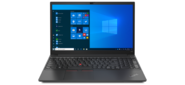 "ThinkPad E15 G3 AMD 15.6"" FHD  (1920x1080) IPS AG 300N,  Ryzen 5 5500U 2.1G,  8GB DDR4 3200,  256GB SSD M.2,  AMD Radeon Graphics,  WiFi 6,  BT,  FPR,  IR Cam,  3cell 57Wh,  65W USB-C,  NoOS,  1Y CI"