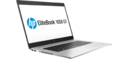 "HP EliteBook 1050 G1 Intel Core i5-8300H,  8192Mb,  512гб SSD,  15.6"" FHD  (1920x1080) IPS IR ALS AG,  64Wh,  B&O audio,  2.1kg,  Silver,  Win10Pro64,  3yw"
