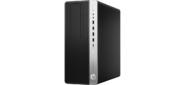 HP EliteDesk 800 G5 MT Intel Core i7-9700k,  16384Mb DDR4-2666,  512гб SSD,  2Tb 7200,  nVidia GeForce RTX 2080 8G,  WiFi+BT,  Wireless Slim Kbd+Mouse,  Dust Filter,  500W Gold,  3 / 3 / 3yw,  Win10Pro64