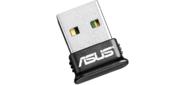 Asus USB-BT400 USB-BT400 USB 2.0 Black Bluetooth 2.0 / 2.1 / 3.0