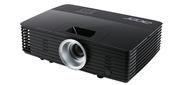Acer projector P1285 TCO,  DLP 3D,  XGA,  3200Lm,  20000 / 1,  HDMI,  TCO-certified,  Bag,  2kg,  EURO EMEA