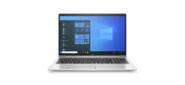 "HP ProBook 455 G8 AMD Ryzen 7 5800U / 16384Mb / 512гб SSD / AMD Vega / 15.6"" (1920x1080) / 45WHr / war 1y / 2kg / Pike Silver / Win10Pro64"