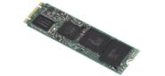 Transcend 256GB M.2 SSD MTS 800 series  (22x80mm) R / W: 560 / 300