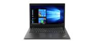 "Lenovo ThinkPad L480 Intel Core i5-8250U,  4GB,  500GB,  UHD Graphics 620,  14.0"" HD  (1366x768) AG TN,  NoWWAN,  NoODD,  WiFi,  BT,  TPM,  FPR+SCR,  720P Cam,  3Cell,  Win10Pro64,  1YR Carry in,  Black,  1.68kg"