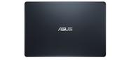 ASUS Zenbook 13 Light UX331FAL-EG017R Intel Core i7-8565U / 16384Mb / 512гб SSD / Intel HD 620 / 13.3 FHD IPS NanoEdge  (1920x1080) AG / WiFi / BT / Cam / Win10Pro64 / Deep Dive Blue / 985g / Sleeve / Magnesium-aluminum body