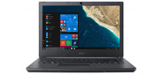 "Acer TravelMate TMP2510-G2-MG-30LE Intel Core i3-8130U / 8Gb / 1Tb / nVidia GeForce Mx130 2G / 15.6"" / HD  (1366x768) / WiFi / BT / Cam / 3220mAh / Win10Home64 / black"