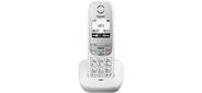 Р / телефон Gigaset A415  (белый)