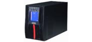 UPS Powercom MAC-1000,  1000 Wt / 1000 VA,  tower