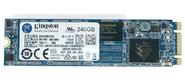 """Kingston 240GB SSDNOW UV500 SATA3 2.5"""" EAN: 740617273809"""