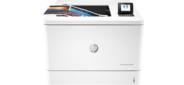 HP Color LaserJet Enterprise M751dn  (A3,  600dpi,  41 (41)ppm,  1, 5Gb,  2trays 100+550,  Duplex,  USB2.0 / GigEth,   1y warr,  replace  D3L09A)