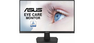 "МОНИТОР 27"" ASUS VA27EHE Black  (IPS,  LED,  Wide,  1920x1080,  75Hz,  5ms,  178° / 178°,  250 cd / m,  100, 000, 000:1,   +НDMI,  )"