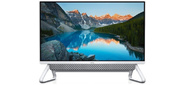 "Dell Inspiron AIO 5490 23, 8"" FullHD IPS AG Non-Touch,  Core  i5-10210U,  8Gb,  256GB SSD Boot Drive + 1TB,  GF MX110 2GB GDDR5,  1YW,  Win 10 Home,  Silver Pafilia-X Stand,  Wi-Fi / BT,  KB & Mouse"
