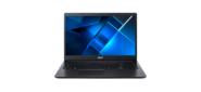 "Acer Extensa 15 EX215-53G-716G Intel Core i7-1065G7 / 12288Mb / SSD 1тб / NVIDIA GeForce MX330 2G / 15.6"" / FHD  (1920x1080) / NoOS / black / WiFi / BT / Cam"