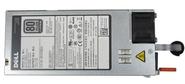 DELL Hot Plug Redundant Power Supply 550W for R430