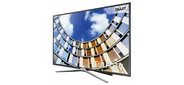 Телевизор ЖК 32'' Samsung