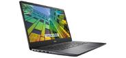 Dell Vostro 5581-7433 Core i5-8265U  (1, 6GHz)15.6'' FullHD Antiglare 4GB  (1x4GB) DDR4 1TB  (5400 rpm)Intel UHD 620 TPM 3 cell  (42 WHr) 1y NBD Linux