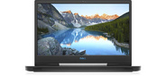 "Dell G5 5590 Intel Core i5-9300H / 8192Mb / SSD 512гб / nVidia GeForce GTX 1650 MAX Q 4G / 15.6"" / IPS / FHD  (1920x1080) / Linux / black / WiFi / BT / Cam"