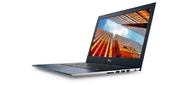 Dell Vostro 5471-2608 Intel Core i5-8250U,  8192MB,  256гб SSD,  Radeon 530 2G,  14.0'' FullHD Antiglare,  3-cell  (42 WHr),  Win10Pro64,  1 year NBD