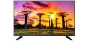 "Монитор Acer 43"" DM431Kbmiiipx черный IPS 5ms 16:9 HDMI M / M матовая 1000:1 250cd 178гр / 178гр 3840x2160 D-Sub DisplayPort Ultra HD 7.9кг"