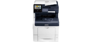 Xerox VersaLink C405N {A4,  35 ppm / 35 ppm,  max 80K pages per month,  2GB memory,  PCL 5 / 6,  PS3,  DADF,  USB,  Eth} VLC405N#