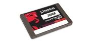 "Kingston SE50S37 / 240G,  SATA III,  SSD,  240Gb,  2.5"",   (7mm height)"