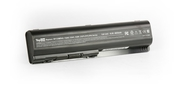 TopOn Top-DV5 Аккумулятор для HP Pavilion DV4 DV5 DV6 G50 G60 G70 Compaq Presario CQ40 CQ45 CQ50 CQ60 CQ61 CQ70 CQ71 HDX X16 10.8V 4800mAh PN: KS524AA KS527AA