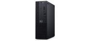 Dell Optiplex 3070 SFF Intel Core i5-9500,  8192MB,  1TB  (7200 rpm),  Intel UHD 630,  TPM,  Linux,  1 years NBD