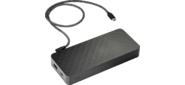 HP USB-C Notebook Power Bank