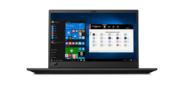 "Lenovo ThinkPad P1 15.6"" FHD  (1920x1080) IPS,  i7-8750H,  1x 16GB DDR4-2666Mhz,  512GB SSD M.2,  Quadro P1000 4GB,  NoWWAN,  NoODD,  WiFi,  BT,  TPM,  FPR+SCR,  720P Cam,  4 Cell,  Win 10 Pro,  3YR Carry in"