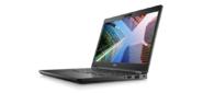 Dell Vostro 5490-7699 Intel Core i3-10110U 14.0'' FullHD WVA Antiglare 4GB LPDDR4 128GB SSD Intel UHD Graphics 3 cell  (42 WHr)TPM Linux 1 year NBD
