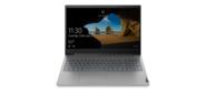 "Lenovo Thinkbook 15p IMH Intel Core i5-10300H / 8192Mb / SSD 512гб / NVIDIA GeForce GTX 1650 4G / 15.6"" / IPS / FHD  (1920x1080) / WiFi / BT / Cam / Win10Pro64 / grey"