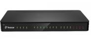 Yeastar S412,  поддержка FXO,  FXS,  GSM,  BRI,  LTE,  шт