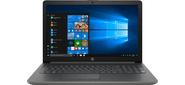 "HP 15-da0306ur Intel Core i5-7200U / 4Gb / 1Tb / intel Optane 16гб / Intel HD Graphics 620 / 15.6"" / FHD  (1920x1080) / WiFi / BT / Cam / Win10Home64 / grey"