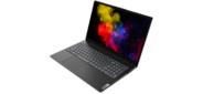 "Lenovo V15 GEN2 ITL 15.6"" FHD  (1920x1080) TN AG 250N,  i5-1135G7 2.4G,  8GB DDR4 3200,  256GB SSD M.2,  Intel Iris Xe,  WiFi,  BT,  2cell 38Wh,  NoOS,  1Y CI,  1.7kg"