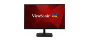 "Viewsonic 23.8"" VA2432-H IPS LED,  1920x1080,  5ms,  250cd / m2,  178° / 178°,  50Mln:1,  D-Sub,  HDMI,  75Hz,  Frameless,  VESA,  Tilt,  Black"