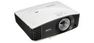 Benq MU706 DLP; WUXGA; 4000 AL; High contrast ratio 12000:1; 1.3X zoom; Short throw 1.15 - 1.5 3.3 kg; Noise 28dB  (eco); Speaker 2W x1; HDMI x2  (1 w / MHL);  3D via HDMI; auto vertical & H / V keystone