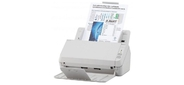 Document scanner Fujitsu SP-1120,  20 ppm,  A4,  ADF 50,  USB 2.0